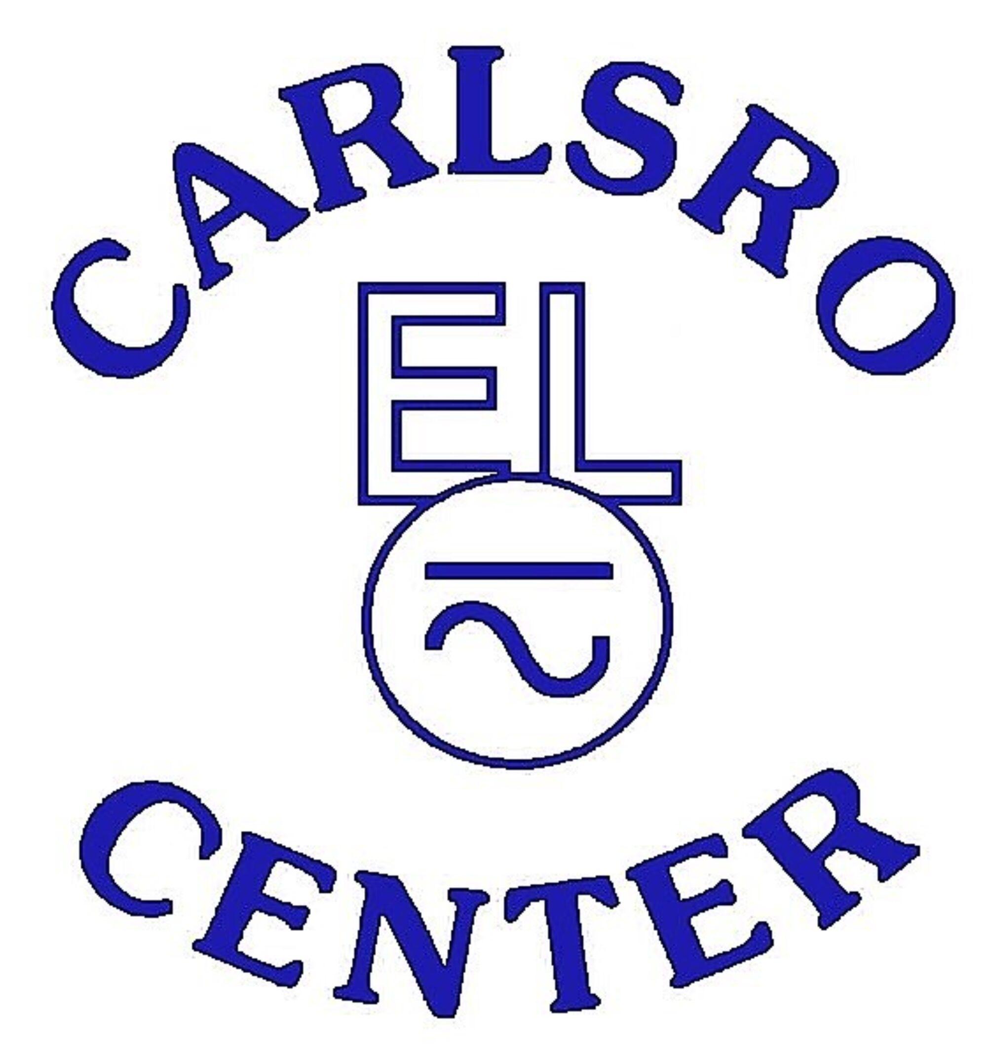 Carlsro El Center