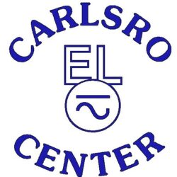 Carlsro El Center